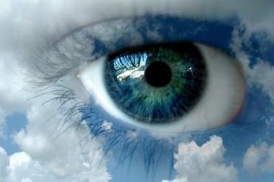 eye2x3