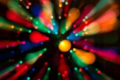 light-burst2x3