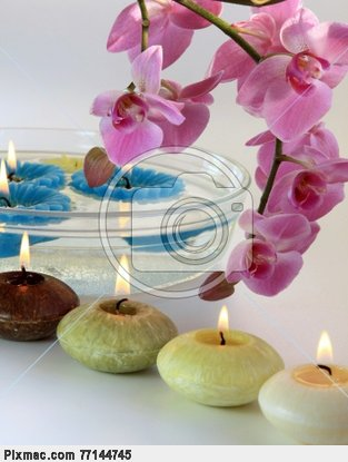 aromatherapy-blue-crystal-pixmac-picture-77144745